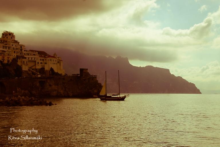 Amalfi (1 of 1)-2