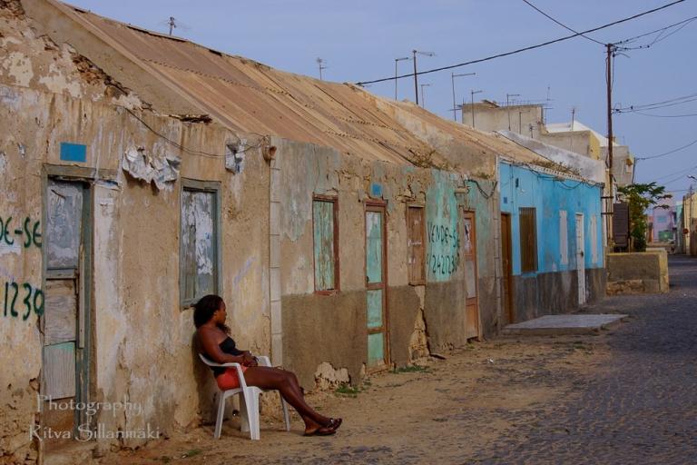Cape Verde_ Ritva Sillanmäki (4 of 4)