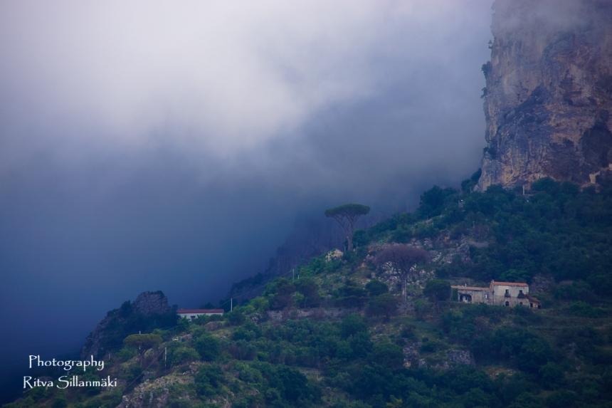 Capri -RS 6-2015 (10 of 396)