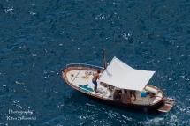 Capri -RS 6-2015 (173 of 396)