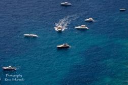 Capri -RS 6-2015 (175 of 396)