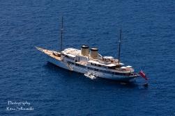 Capri -RS 6-2015 (179 of 396)