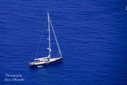 Capri -RS 6-2015 (255 of 396)