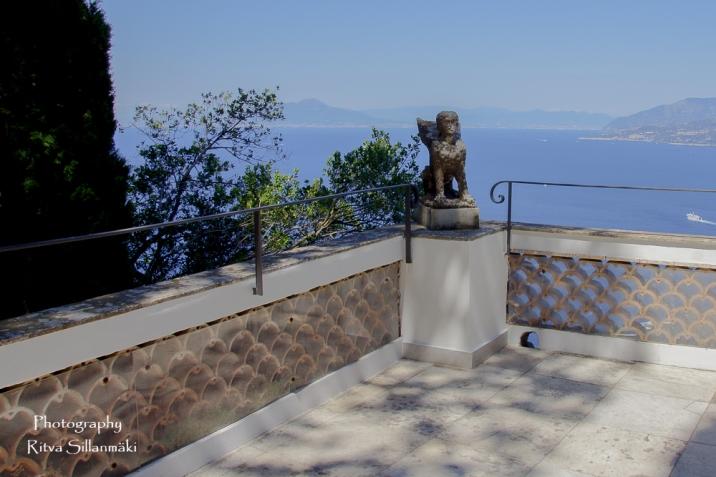 Capri -RS 6-2015 (336 of 396)