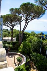 Capri -RS 6-2015 (382 of 396)