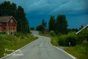 Korkee Immilän mylly, Heinola (50 of 93)