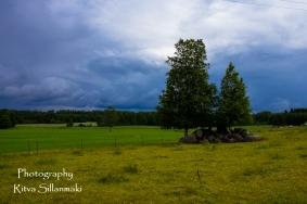 Korkee Immilän mylly, Heinola (57 of 93)