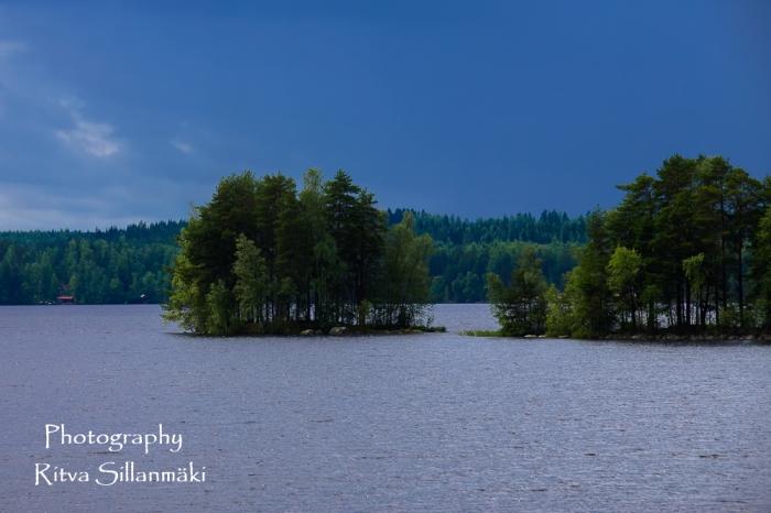 Korkee Immilän mylly, Heinola (58 of 93)