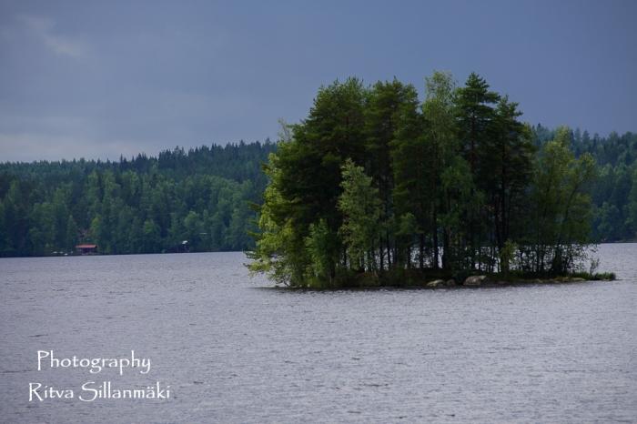 Korkee Immilän mylly, Heinola (61 of 93)