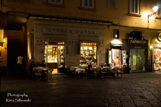 niight at Amalfi (11 of 81)