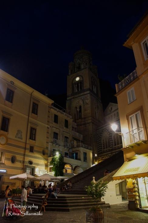 niight at Amalfi (14 of 81)