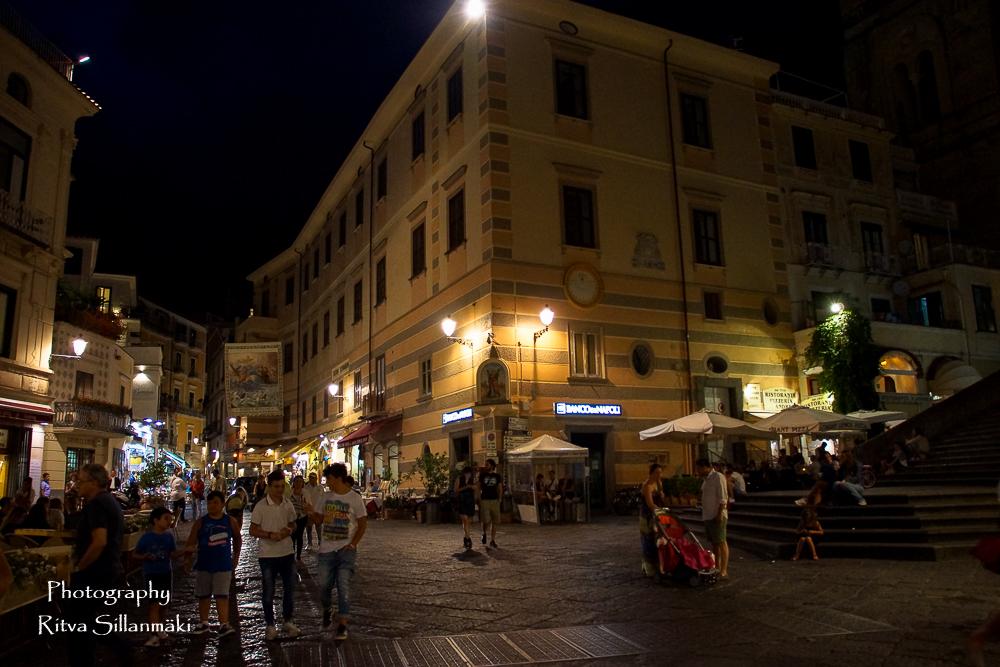 niight at Amalfi (14 of 88)