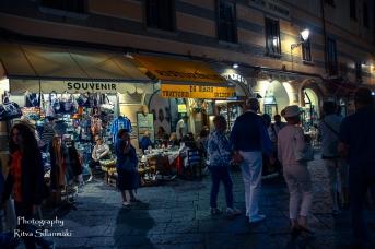niight at Amalfi (2 of 88)