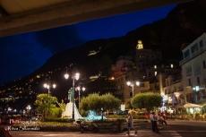 niight at Amalfi (25 of 81)
