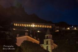 niight at Amalfi (28 of 81)