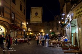 niight at Amalfi (3 of 81)