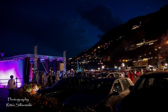 niight at Amalfi (34 of 81)