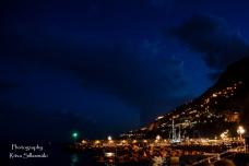 niight at Amalfi (40 of 81)