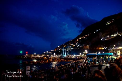 niight at Amalfi (42 of 88)