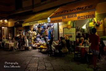 niight at Amalfi (6 of 81)