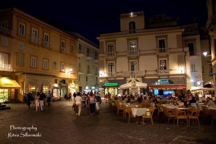 niight at Amalfi (8 of 81)