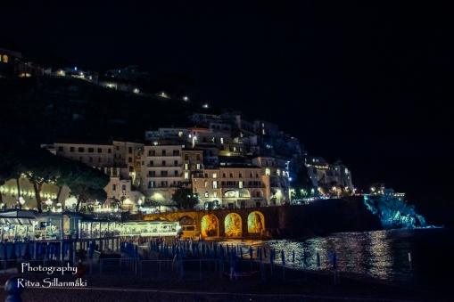 niight at Amalfi (82 of 88)