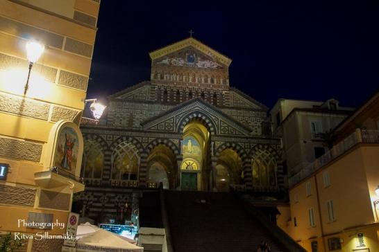 niight at Amalfi (9 of 81)