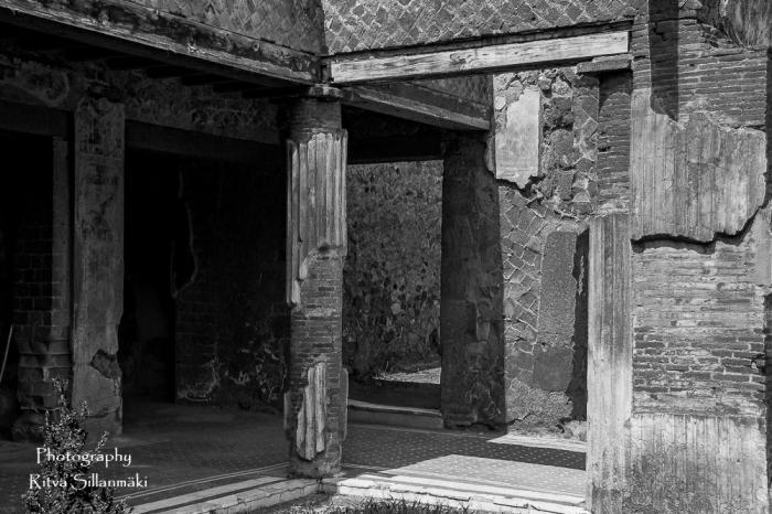 Pompeii (1 of 2)