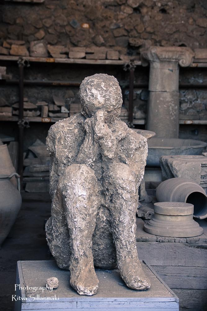 Pompeii (31 of 47)