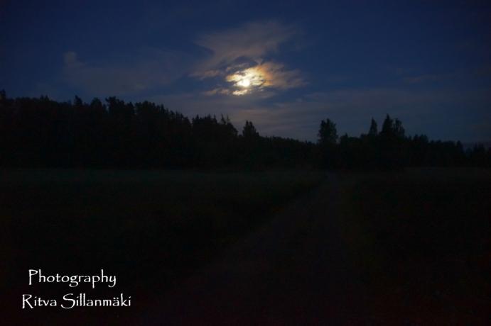 Blue moon 2015 (14 of 49)