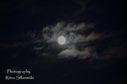 Blue moon 2015 (16 of 49)