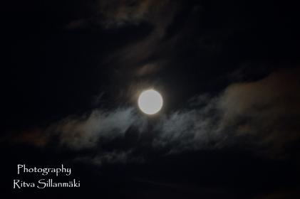 Blue moon 2015 (24 of 49)