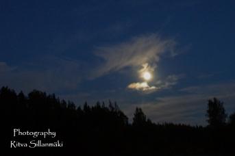Blue moon 2015 (30 of 49)