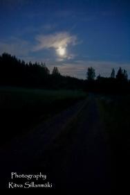 Blue moon 2015 (33 of 49)