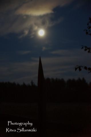 Blue moon 2015 (39 of 49)
