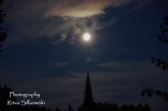 Blue moon 2015 (40 of 49)
