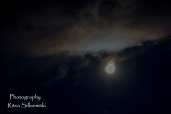 Blue moon 2015 (43 of 49)