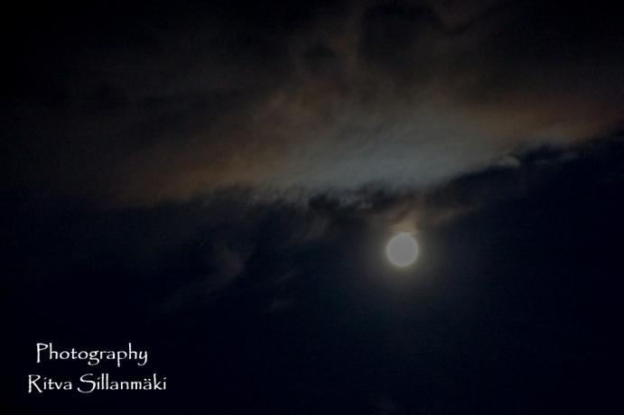 Blue moon 2015 (43 of 49)