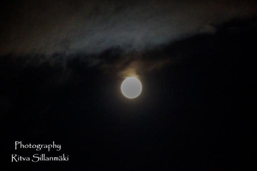 Blue moon 2015 (44 of 49)