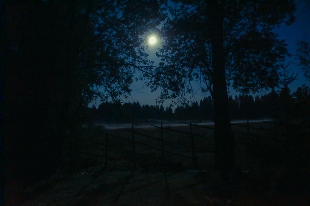 Full moon (17 of 21)