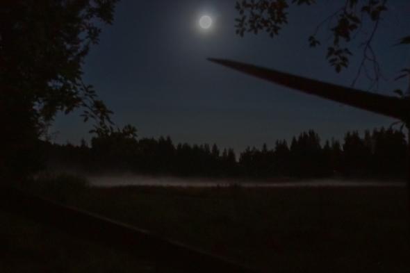 Full moon (21 of 21)