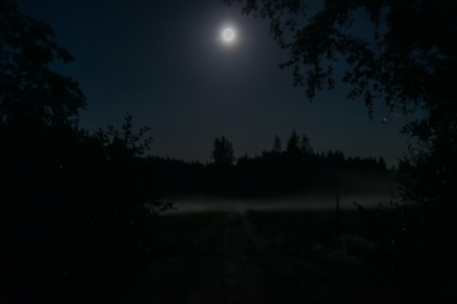 Full moon (7 of 21)