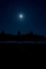 Full moon (8 of 21)