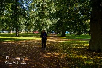 Autumn 2015 (56 of 233)