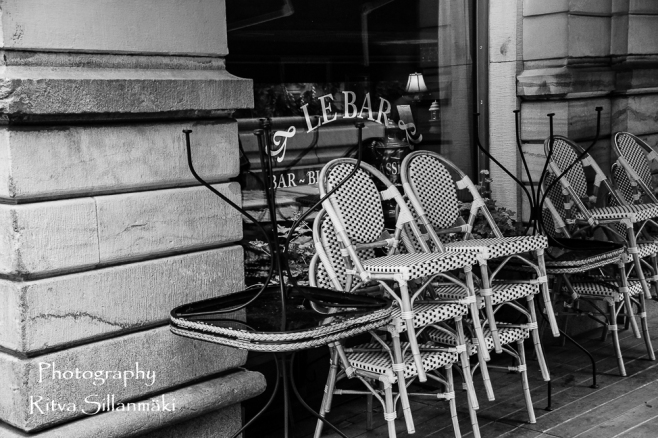 Le Bar (1 of 1)