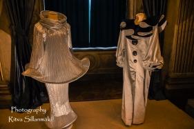 Lilian Fashion (12 of 12)