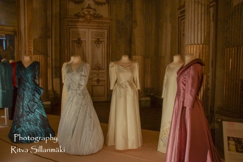 Lilian Fashion (5 of 12)