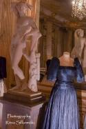 Lilian Fashion (7 of 12)