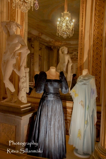 Lilian Fashion (8 of 12)