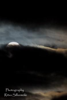 Super moon 2015 (24 of 29)